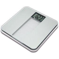 3100 marki Boso z kategorii: wagi łazienkowe