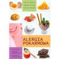 Alergia pokarmowa, Źródła Życia