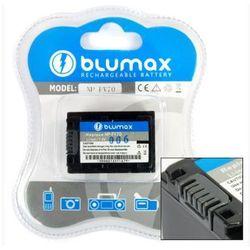 np-fv70 marki Blumax