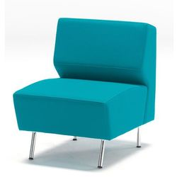 Sofa/Fotel Turkuspwy dł: 600mm