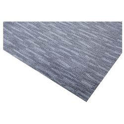 Wykładzina dywanowa 4 m