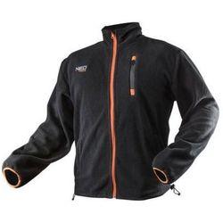 Bluza robocza 81-500-s (rozmiar s) marki Neo