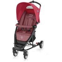Baby Design Enjoy