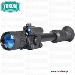 Noktowizor celownik noktowizyjny  photon xt 4,6x42 l laserowy iluminator wyprodukowany przez Yukon