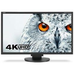 EA275UHD marki NEC (monitor komputerowy)