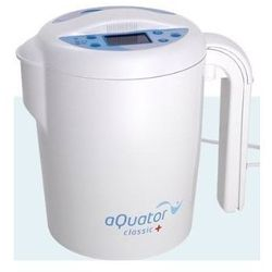 Jonizator wody GREKOS Aquator Classic Plus 3l