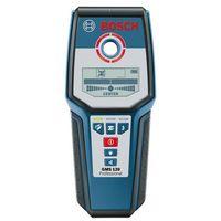 Wykrywacz metali i profili Bosch GMS 120