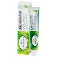 L'angelica Świeży Oddech - W 100% naturalna pasta do zębów, bezpieczna 75ml