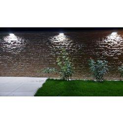 Mur pc 1502a (biała ciepła barwa) marki Suma