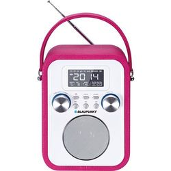 Radio PP20 marki Blaupunkt