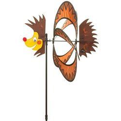 Ptaki i owady 3D