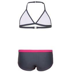 Buffalo ILLY Bikini grey/pink ()