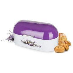 Banquet  lavender chlebak, kategoria: chlebaki