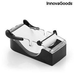 Ceramic Blade maszynka do sushi InnovaGoods
