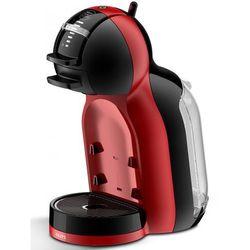 Krups KP120, urządzenie z kategorii [ekspresy do kawy]