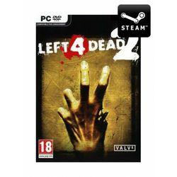 Left 4 Dead 2 - Klucz