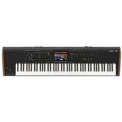 KORG KRONOS 88 (MODEL 2015), towar z kategorii: Keyboardy i syntezatory