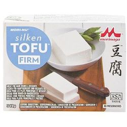 Tofu twarde 349 g  od producenta Mori-nu