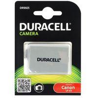 Akumulator Duracell DR9925 Darmowy odbiór w 21 miastach! (5055190113790)