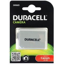 Akumulator LP-E5 Duracell DR9925 - sprawdź w hurt.com.pl