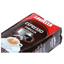 Lavazza Espresso Famiglia 250g (8000070014107)