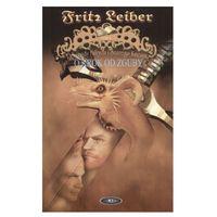 O Krok Od Zguby - Fritz Leiber (8388431889)