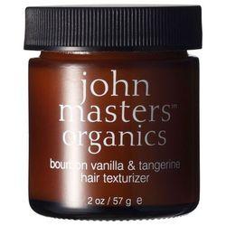 John Masters Wanilia i Mandarynka kosmetyk do układania włosów 57g z kategorii kosmetyki do włosów