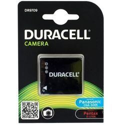 Akumulator CGA-S005 Duracell DR9709 - produkt z kategorii- akumulatory dedykowane