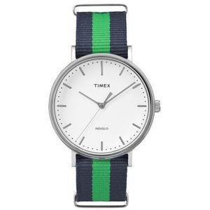 Timex TW2P90800 - BEZPŁATNY ODBIÓR: WROCŁAW!