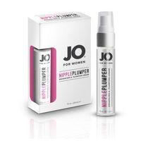 Krem stymulujacy i zwiększający sutki - System JO Women Nipple Plumper 30 ml, SY037A