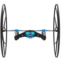 Dron Parrot Rolling Spider (3520410022920)
