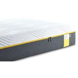 Luksusowy materac ® sensation elite w pokrowcu cooltouch, 180x200 cm marki Tempur
