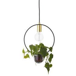 Bloomingvile lampa-kwietnik