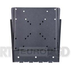 Reinston EU002 Universal Fixed Wallmount - produkt w magazynie - szybka wysyłka! (uchwyt do telewizora)