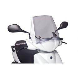 Owiewka PUIG do Yamaha Neos (Traffic) z kategorii Owiewki motocyklowe