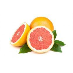 Grejpfruty czerwone świeże bio (siatka ok. 0,80 kg) od producenta Świeże (owoce, warzywa, grzyby) - tacki