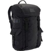 plecak BURTON - Annex Pack Tblk Triple Ripstop (011) rozmiar: OS