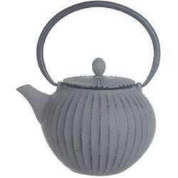 czajnik, zaparzacz do herbaty 1 l marki Berghoff