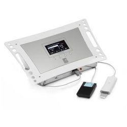 Kombajn Kosmetyczny 5w1 Mikro, Lipo Laser, Dermo, RF, Laser z kategorii Urządzenia i akcesoria kosmetyczne