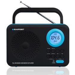 Radio FM Blaupunkt PP12