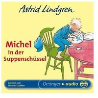 Michel In Der. .