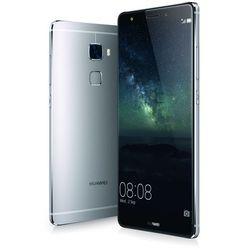 Telefon Huawei Mate S, wyświetlacz 1920 x 1080pix