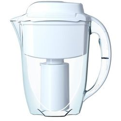 Aquaphor Dzbanek filtrujący - 2,8 l - 1 filtr