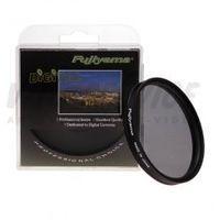 Fujiyama - marumi Filtr polaryzacyjny 72 mm low circular p.l.