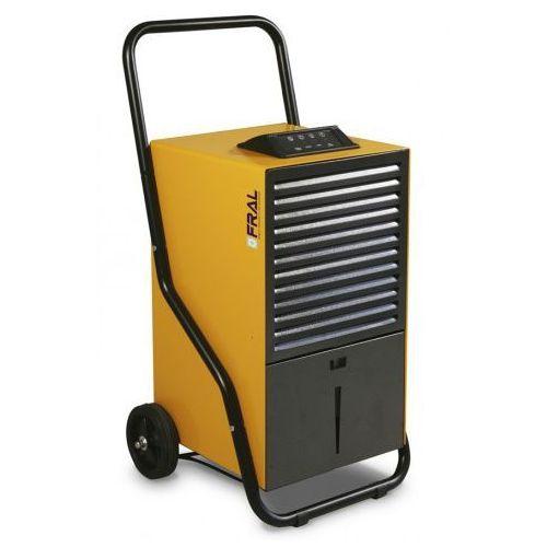 Osuszacz powietrza FRAL FDNP33SH - WYSYŁKA GRATIS z kategorii Osuszacze powietrza