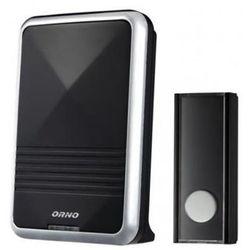 Orno Dzwonek bezprzewodowy bateryjny QS OR-DB-QS-112 (5901752481916)