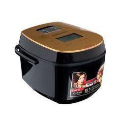 Multicooker REDMOND RMC-280E-GOLD, 5172