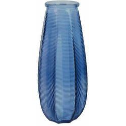 Intesi Wazon capella niebieski - niebieski (5902385745239)