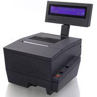 Drukarka fiskalna INNOVA DF-1 APS FV LCD, INNOVA DF-1 APS FV LCD