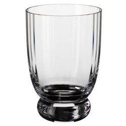 Villeroy & boch  - new cottage szklanka do wody pojemność: 0,28 l